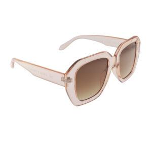 charly therapy solglasögon