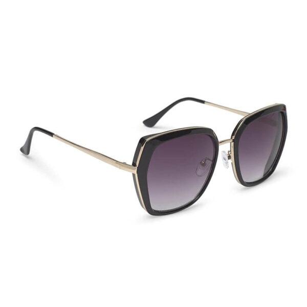 olivia solglasögon svart