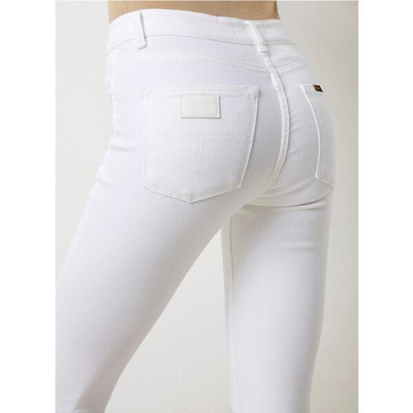 lois celia jeans