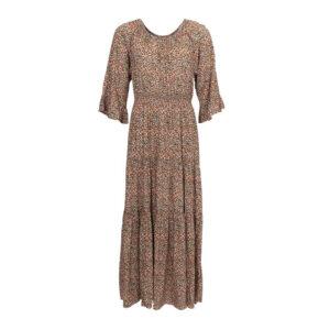 isay klänning