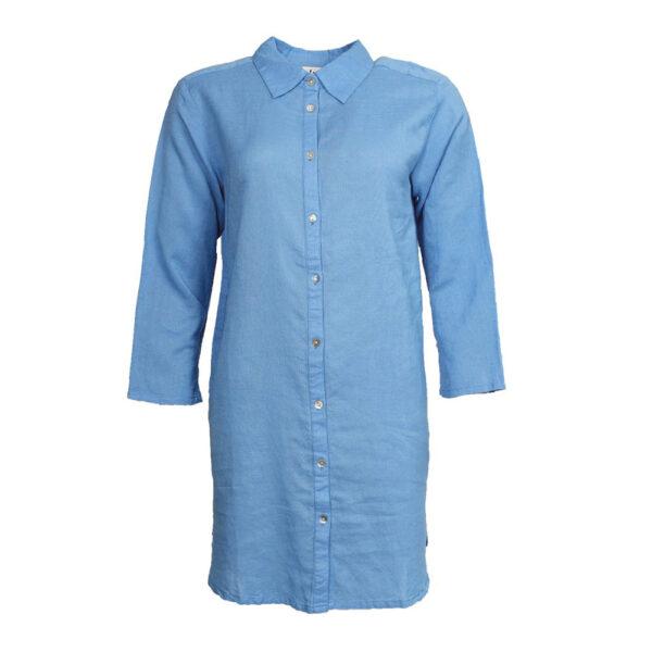 isay skjorta