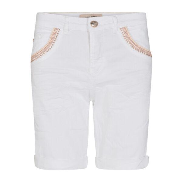 mos mosh shorts vita