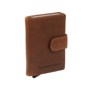 chesterfield plånbok
