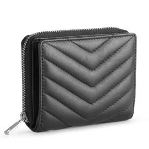 markberg plånbok